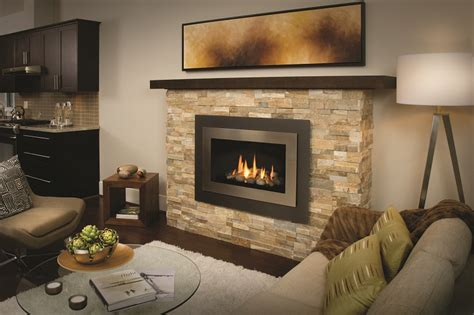 by valor electric fireplace valor gas fireplace h4 series the fireplace club