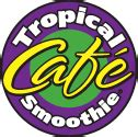 Where To Buy Tropical Smoothie Gift Card - buy a gift card get a little extra bonus for yourself