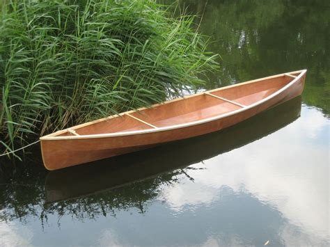 what are boat hulls made of boat designs with a hull made of one single sheet of