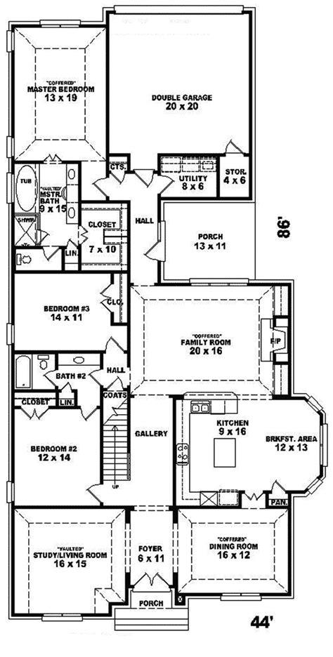 Shoo Turtle Wax wyndham kingsgate floor plan carpet vidalondon
