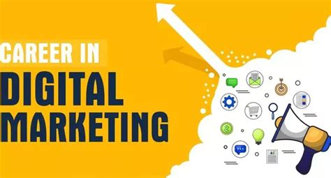 Digital Marketing Degree Florida 5 by Is A Career In Digital Marketing Right Quora