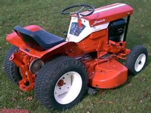 tractordata simplicity landlord 101 tractor photos