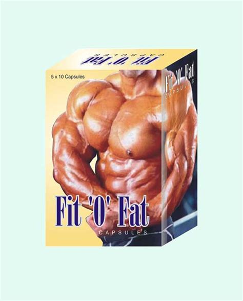 a supplement to gain weight herbal supplements to gain weight build mass fitofat
