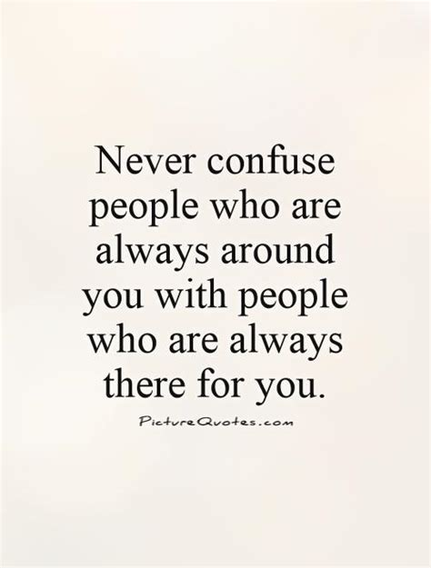Always There friends are always there for you quotes quotesgram