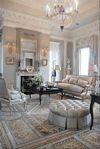 chic and luxurious large french style living room ideas furnished french living room beautiful homes design