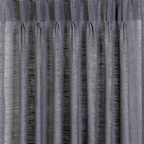 pinch pleat sheer drapes buy harper sheer pinch pleat curtains online curtain