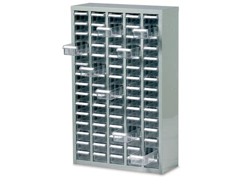 Parts Cabinet by Ref B052006 Small Parts Box Cabinet 75 Drawer Unit