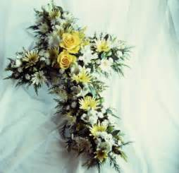 Silk Flower Arrangements For Cemetery Vases Ag 234 Ncia Funer 225 Ria Ant 243 Nio Sequeira Dos Santos Lda