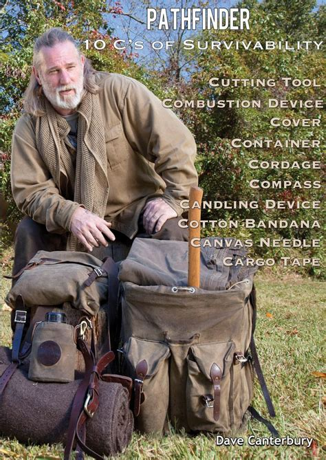 survival guide top 25 cing hacks essential bushcraft tips for beginners outdoor survival guide cing for beginners bushcraft guide cing bushcraft books 25 unique dave canterbury ideas on survival