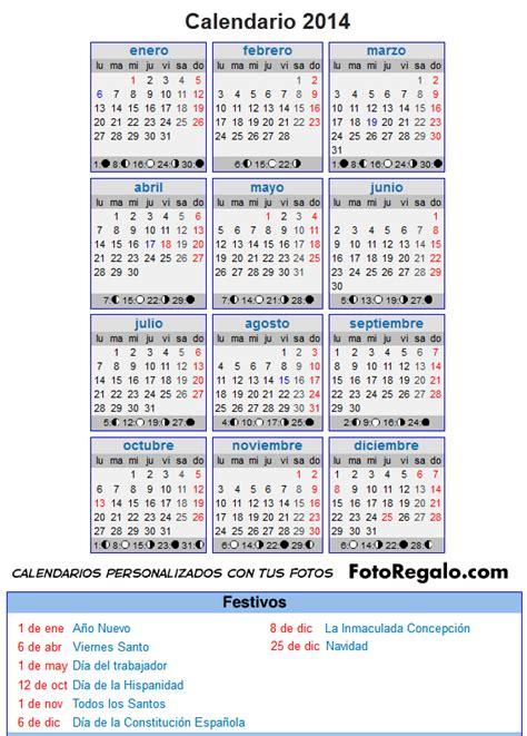 Calendario Laboral 2006 Calendario 2009 Espa 241 A Para Imprimir Imagui