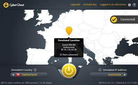 Cyberghost Vpn Serial Giveaway - cyberghost 5 serial key