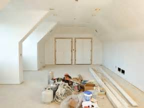 Home Interior Paintings by Interior House Painting Contractors In Stratford