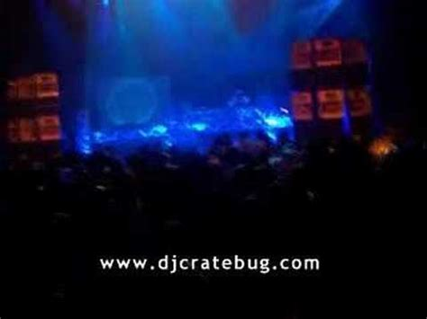 wbmx house music return of the godfather vol 1 farley jackmaster funk doovi
