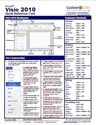 visio 2010 requirements microsoft visio のおすすめアイデア 25 件以上 マイクロソフト