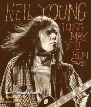 battlestar galactica opera house music neil young long may you run the illustrated history updated edition not boring