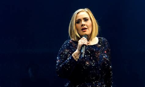 born adele reviews adele at wembley stadium live review the upcoming