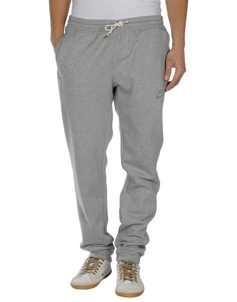 light grey dress pants womens womens nike gray sweatpants with new styles in australia