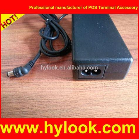 Kartu Pos 220 pengganti ingenico ict 220 250 power supply unit p n