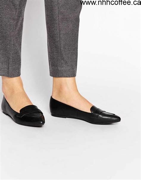 new look flat shoes sale new look flat shoes sale 28 images new look flat shoes