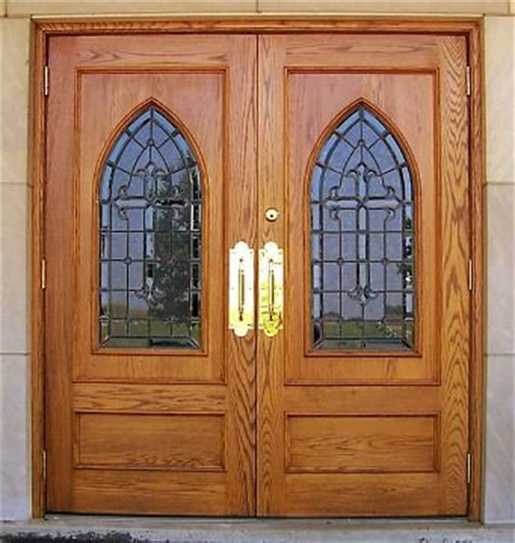 glass entry doors for churches 27 best images about front doors on front door