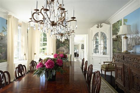chandeliers for dining room traditional dining room chandeliers traditional of worthy traditional