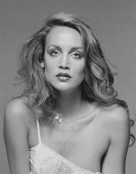 sue williams model jerry hall