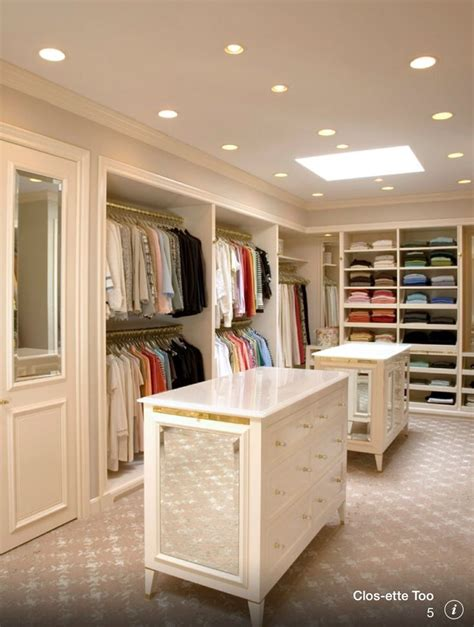 houzz closets 20 best images about master closet on walk in