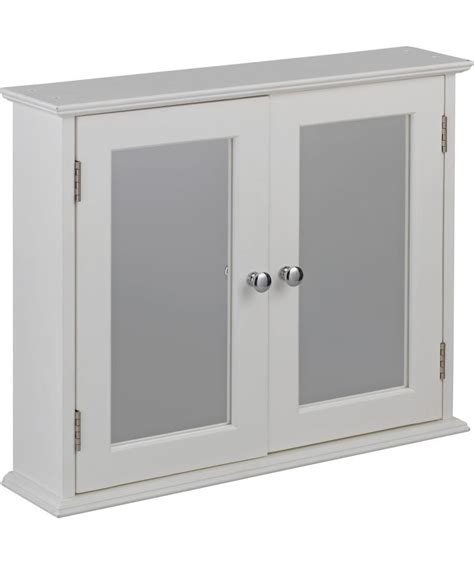 bathroom cabinets with lights argos mirrored bathroom cabinet argos creative bathroom decoration