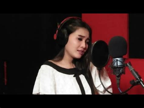 download mp3 nella kharisma remix download lagu nella kharisma ra jodo official music video