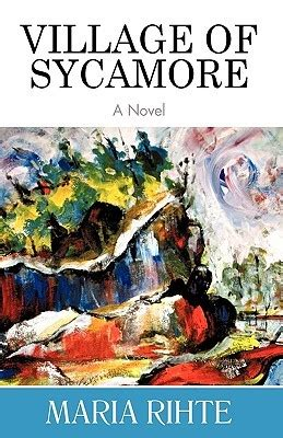 sycamore a novel books of sycamore by rihte reviews discussion