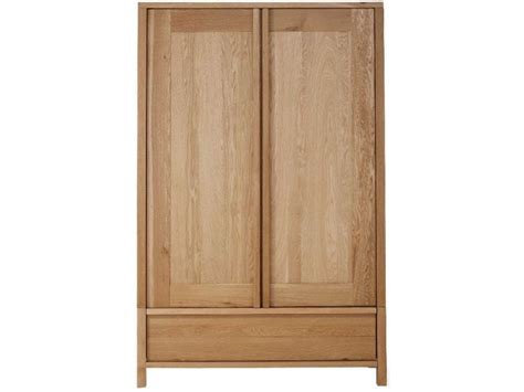 Bedroom Wardrobe Oak Sorry The Page Cannot Be Found