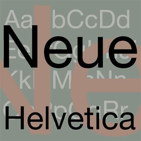dafont apk helvetica neue roman font free download seotoolnet com
