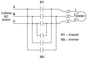 cmg electric motor wiring diagram 33 wiring diagram