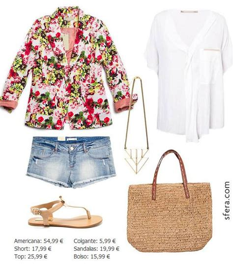 ropa para mujer primavera verano 2013 pinko tendencia sfera ropa primavera verano 2013 demujer moda