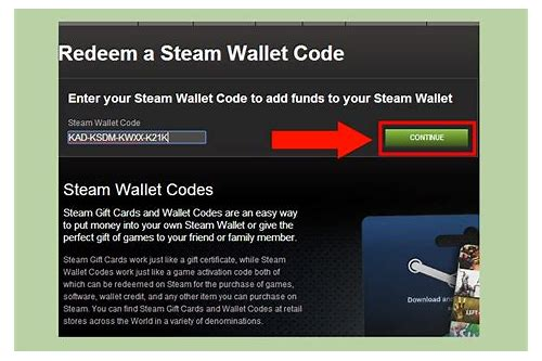 steam coupon code 2018
