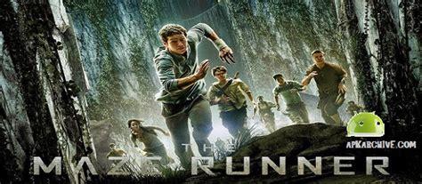 maze runner game mod apk apk mania full 187 the jungle book mowgli s run v1 0 2