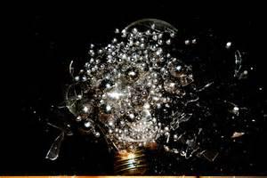 light bulbs for photography jon smith exploding light bulbs incandescent