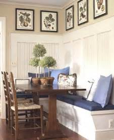 Buy Window Seat With Storage - the jewel box 174 home when you don t have a dining room