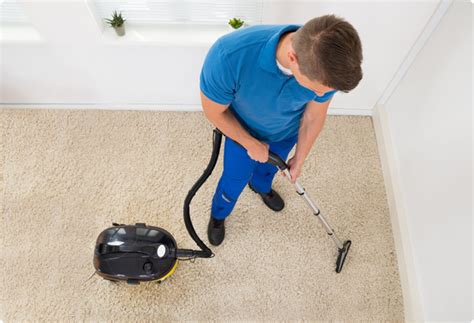 upholstery cleaning tucson upholstery cleaning tucson 28 images tucson carpet