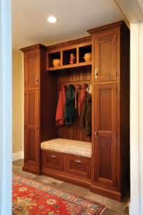 Custom Kitchen Cabinets Massachusetts wood shavings 187 blog archive 187 craftsman style mudroom
