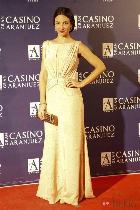 Antena Xenia xenia tostado en los premios antena de oro 2013 premios