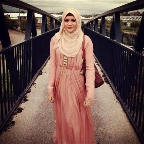 modern hijab styles hijab modern fashion tendencies and styles of present