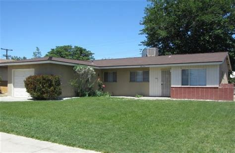 Victorville Houses For Rent by 16184 Colina St Victorville Ca 92395 Property