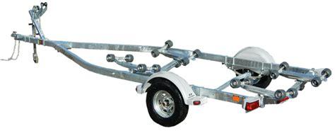 ez loader custom adjustable boat trailers wiring diagram for ez loader boat trailer the wiring