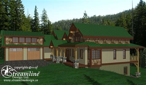 Elements Home Design Salt Spring Island | elements home design salt spring island elements home