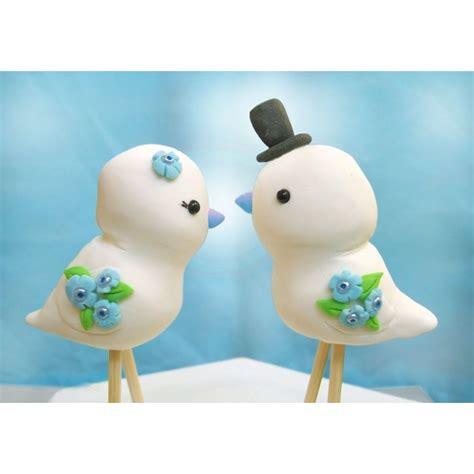 Kris Kardashian Home Decor love birds weddings arabia weddings