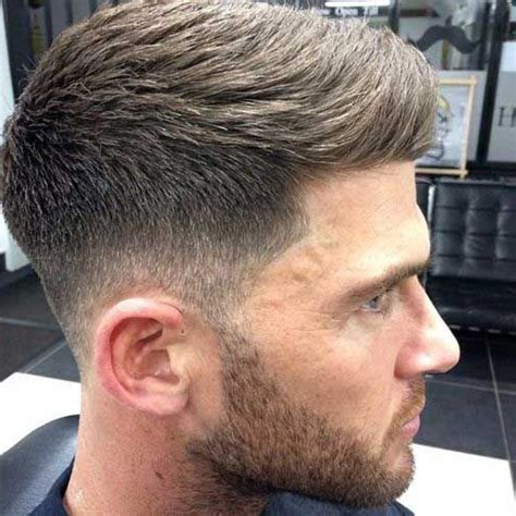 short hairstyle ideas for men with large heads men s hairstyles all you need to know about them