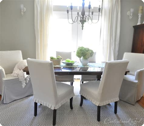 Dining Room Colors Benjamin Moore by Superb Camo Paint Colors 10 Benjamin Moore Dining Room