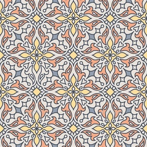 arabic seamless pattern 84 arabic seamless patterns free psd png vector eps