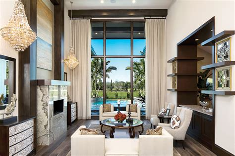 home and design magazine naples fl beautiful home and design magazine naples fl gallery